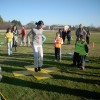 childrens_athletics 1