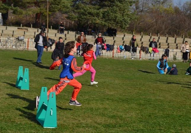 childrens_athletics 10