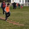 childrens_athletics 11