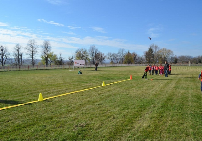 childrens_athletics 12