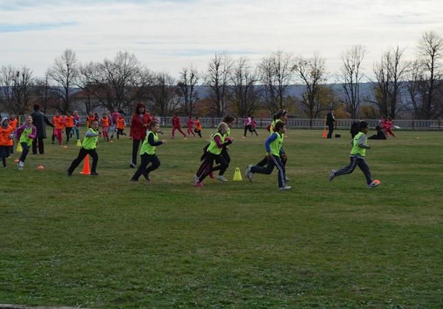 childrens_athletics 15