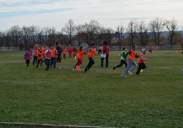 childrens_athletics 16