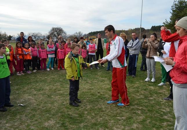 childrens_athletics 17
