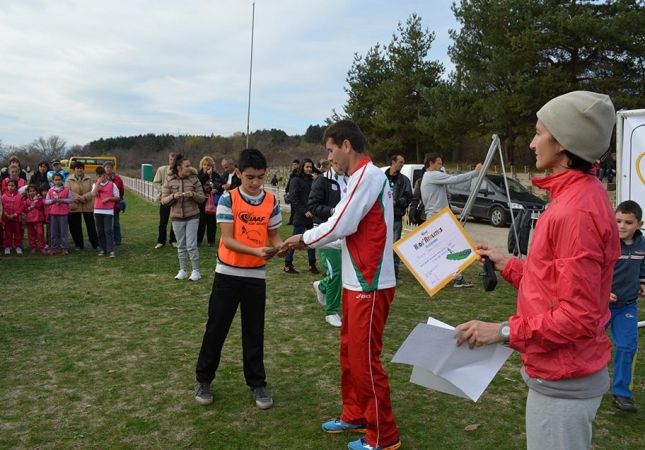 childrens_athletics 18