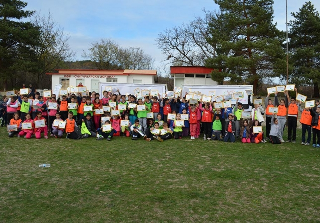 childrens_athletics 19