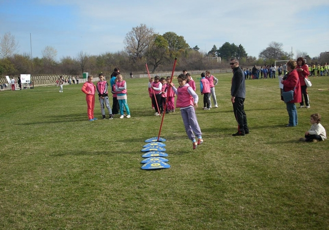 childrens_athletics 2