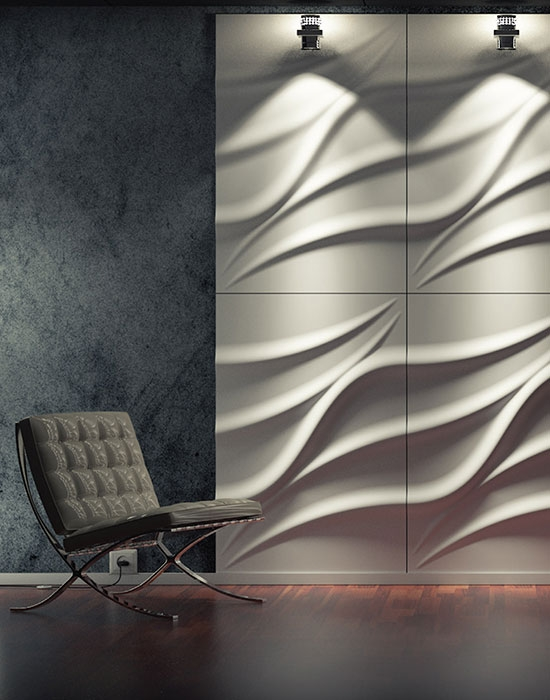 3d-dekorativni-paneli-interior