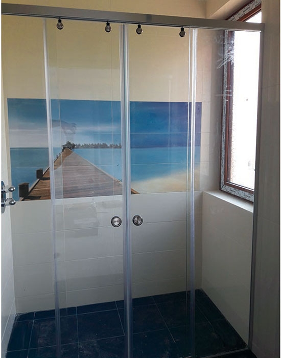 dushkabina-pluzgashti-vrati