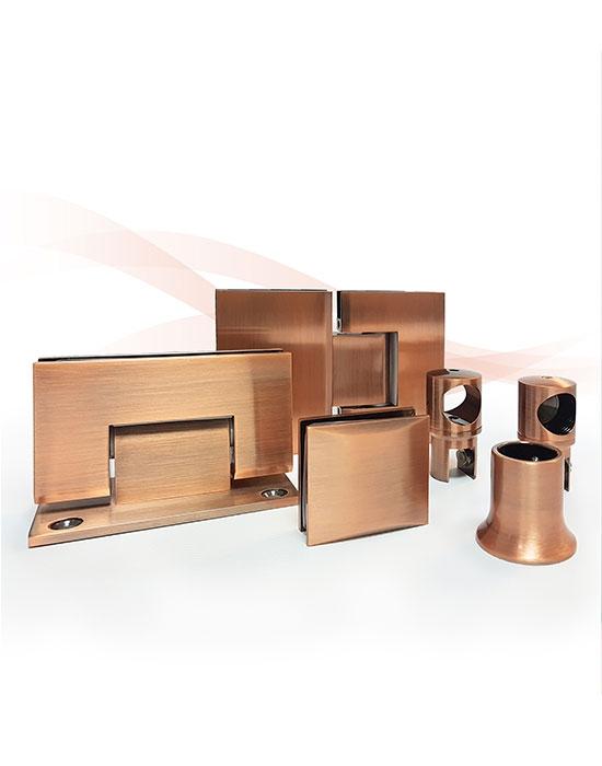 obkov-za-dushkabini-seria-dilux-antique-copper