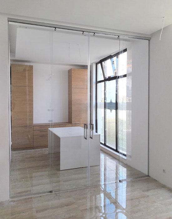 pluzgashta-sistema-interiorno-ostuklqvane