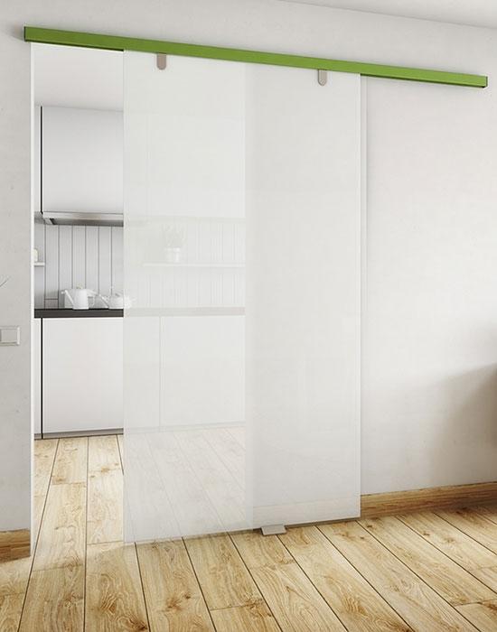 pluzgashta-sistema-za-interiorni-vrati