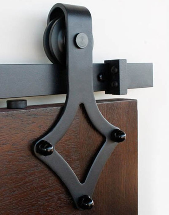 pluzgashti-sistemi-durveni-vrati