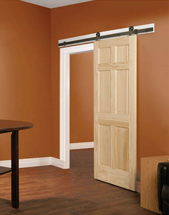 pluzgashti-sistemi-interiorni-vrati