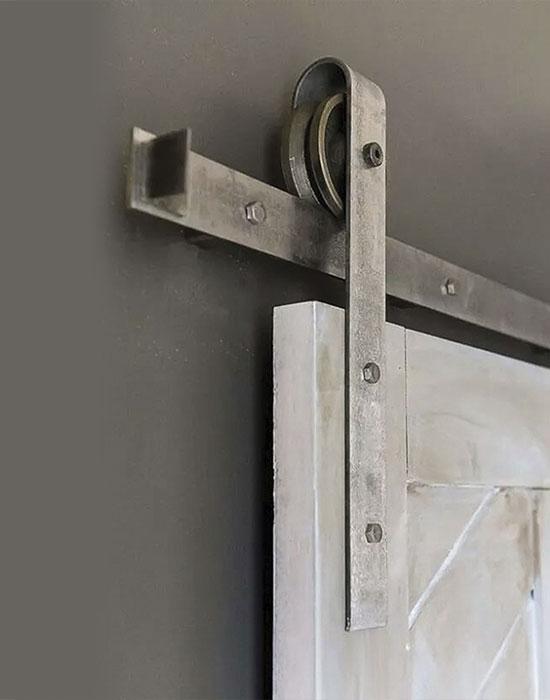 pluzgashti-sistemi-za-interiorni-vrati