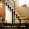 screenhunter_44478-nov-09-21-10