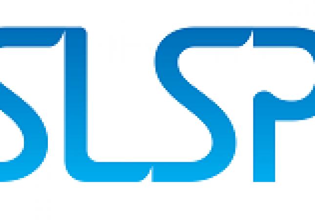 SLSP_LOGO_1650x1750