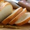 rustic-bread1