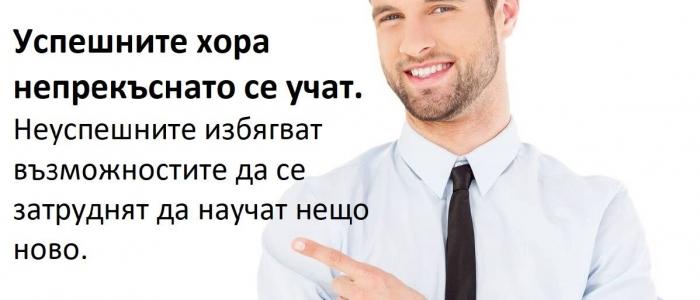 44517044_10156104610139472_1134910469056757760_o