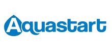 Aquastart-info-register