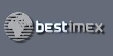 Bestimex-info-register
