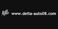 Deltaauto-info-register