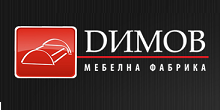 Dimov-info-register
