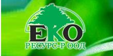 EkoResurs-info-register