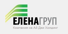 ElenaGroup-info-register