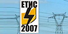 Etis-info-register