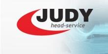 Judi-info-register