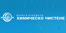Limeks-m-info-register