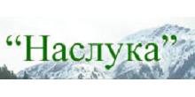 Nasluka-info-register
