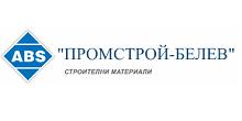 Promostroy-belev-info-register