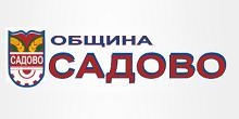 Sadovo-info-register
