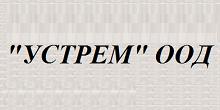 Usterem-info-register