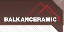 balkanceramic-info-register