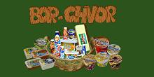 borchvor-info-register