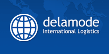 delamod-info-register