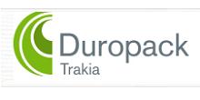 durapak