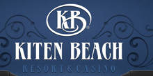 kiten-beach-info-register