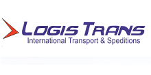 logis-transt-info-register