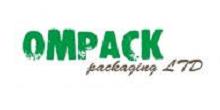 ompack