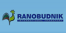 ranobudnik-info-register