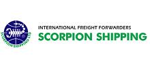 scorpio-shipping-info-register