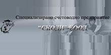 skodi-info-register