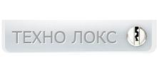 technoloks-info-register
