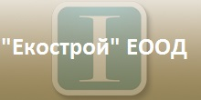 Ecostroy