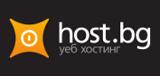 HostbgLogo160px