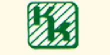 KandK