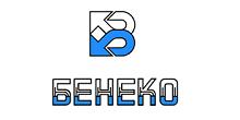 benako